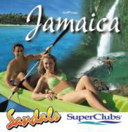 All-Inclusive Jamaica Vacation Packages